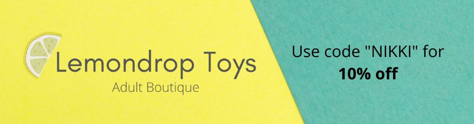 lemondrop toys